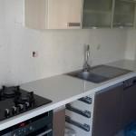 çimstone mutfak tezgahı modeli