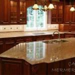 Granit Mutfak Tezgahı 3