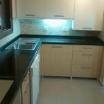 granit mutfak tezgahı 0