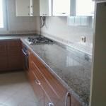 granit mutfak tezgahı 1