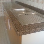 granit mutfak tezgahı (2)