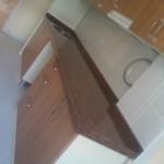 granit mutfak tezgahı (3)