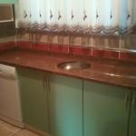 granit mutfak tezgahı (5)