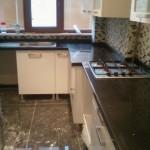 granit mutfak tezgahı (6)