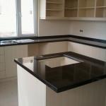 granit mutfak tezgahı (adalı)