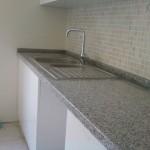 granit tezgah (3)