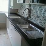 granit tezgah (4)