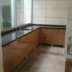 granit tezgah (7)