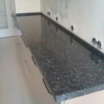 granit tezgah (9)